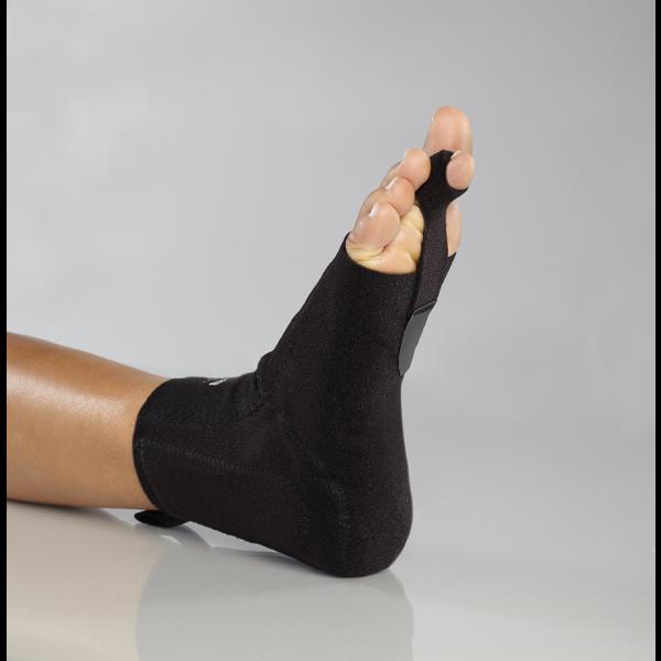 Replacement Toe Straightener Strap