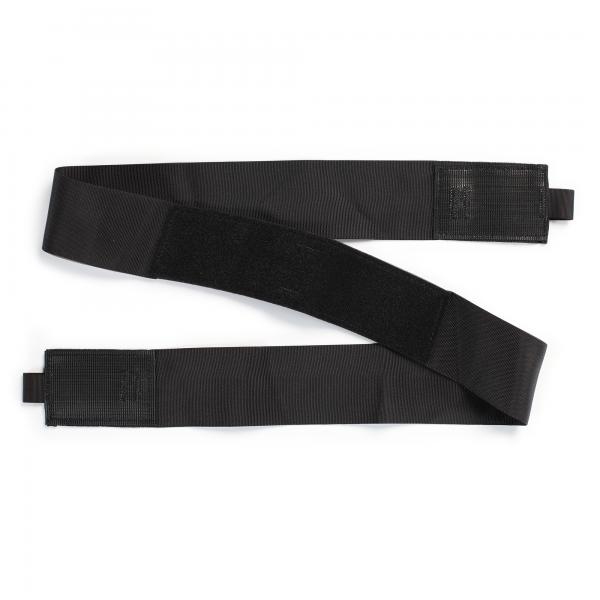 Stirrup Strap - Premium Ankle Compression Brace