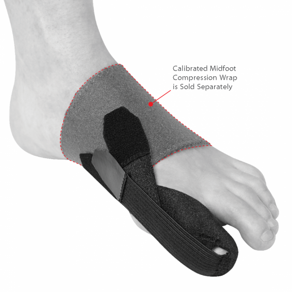 Replacement Bunion Corrector Strap