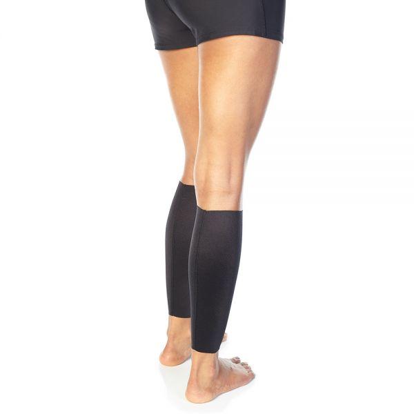 Calf sleeves for tight calves