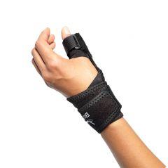 Thumb splint