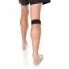 knee pain strap