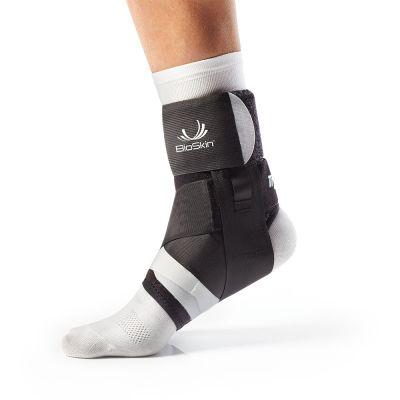 Plantar Fasciitis Ankle Braces